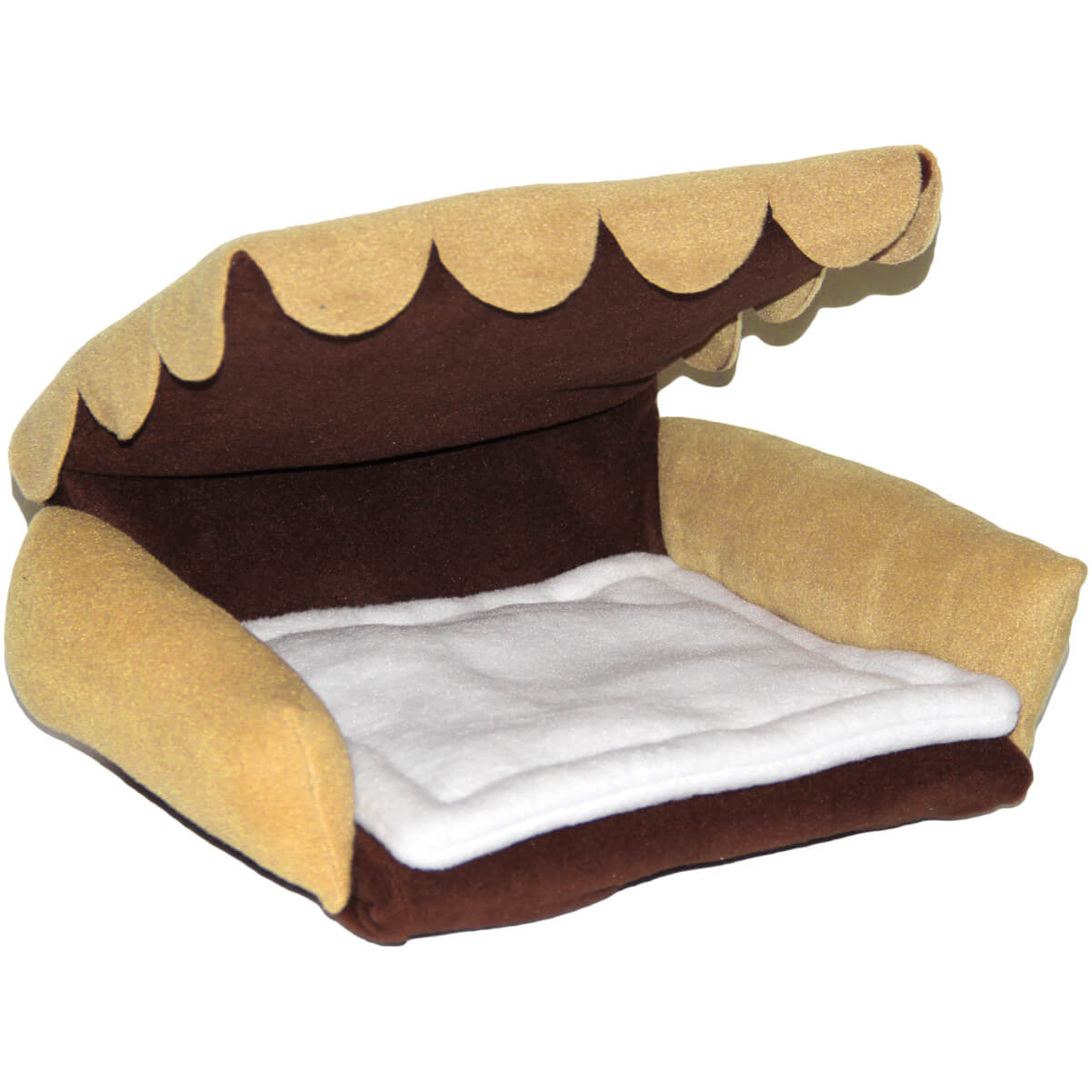 Our Flippin Fun Futon In Our S Mores Style