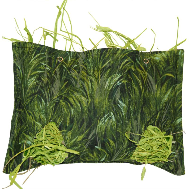 Grass Heavenly Hay Bag