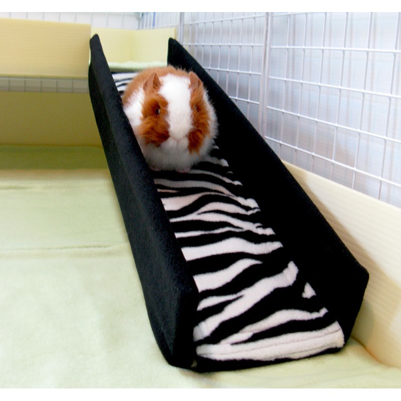Ramp covers for guinea pig c and c cages for Where to get c c cages