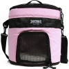 Sturdi Tote Pet Carrier