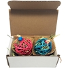 Cupcake Surprise Snack Box - TOY-CUPCAKEBOX