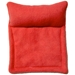 Piggy Pillow Pad for guinea pig cages and bedding