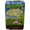 Green Dreamzzz Paper Bedding - 22L