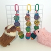 DayDream Delight Toy for Guinea Pigs