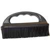 Lint Brushes for Guinea Pig Cages with Fleece for Bedding for Hair and Hay