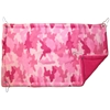 Picnic Awning in Pink Camo
