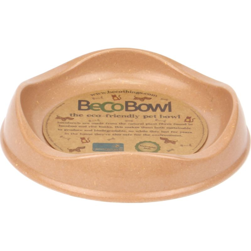 Beco Bowl - Easy Access