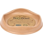 Beco Bowl in brown