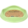 Easy Access Beco Bowl in Green