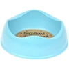 Beco Bowl in blue