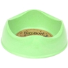 Beco Bowl in green