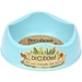 Beco Bowl great for small salads and pellets in blue