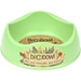 Small Salad Beco Bowl in Green