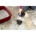 Bissell hand-held vacuum for guinea pigs