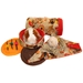 Large Thankful Animals Bundle for Guinea Pigs