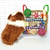 Playful Playmat for Guinea Pigs