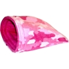 Cavy Cave in Pink Camo
