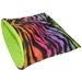 Cavy Cave in Rainbow Zebra