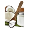 Coconut Oil (VCO) for Pets and People, including Guinea Pigs