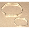 Baby Guinea Pig Cookie Cutter