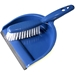 Dustpan in Navy
