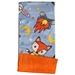 Bonfire Animals Fleece Flipper Case