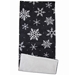 Winter Wonderland Fleece Flipper Case