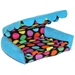 Flippin' Fun Futon in Bold Dots Blue
