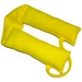 Futon Arms in Yellow