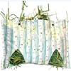 Birch Forest Hay Bag