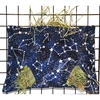 Constellations Hay Bag