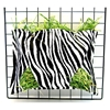 Zebra Heavenly Hay Bag