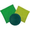 Potty Pads in Green