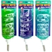Critter Brite 16oz Water Bottles in Assorted Colors