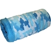 Magic Muff in Blue Camo