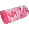 Magic Muff in Pink Camo