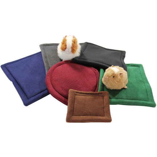 Potty Pad Piddle Pack in Cavy Classics