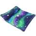 Pillow Pad in Northern Lights