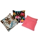 Assorted Pillow Pads