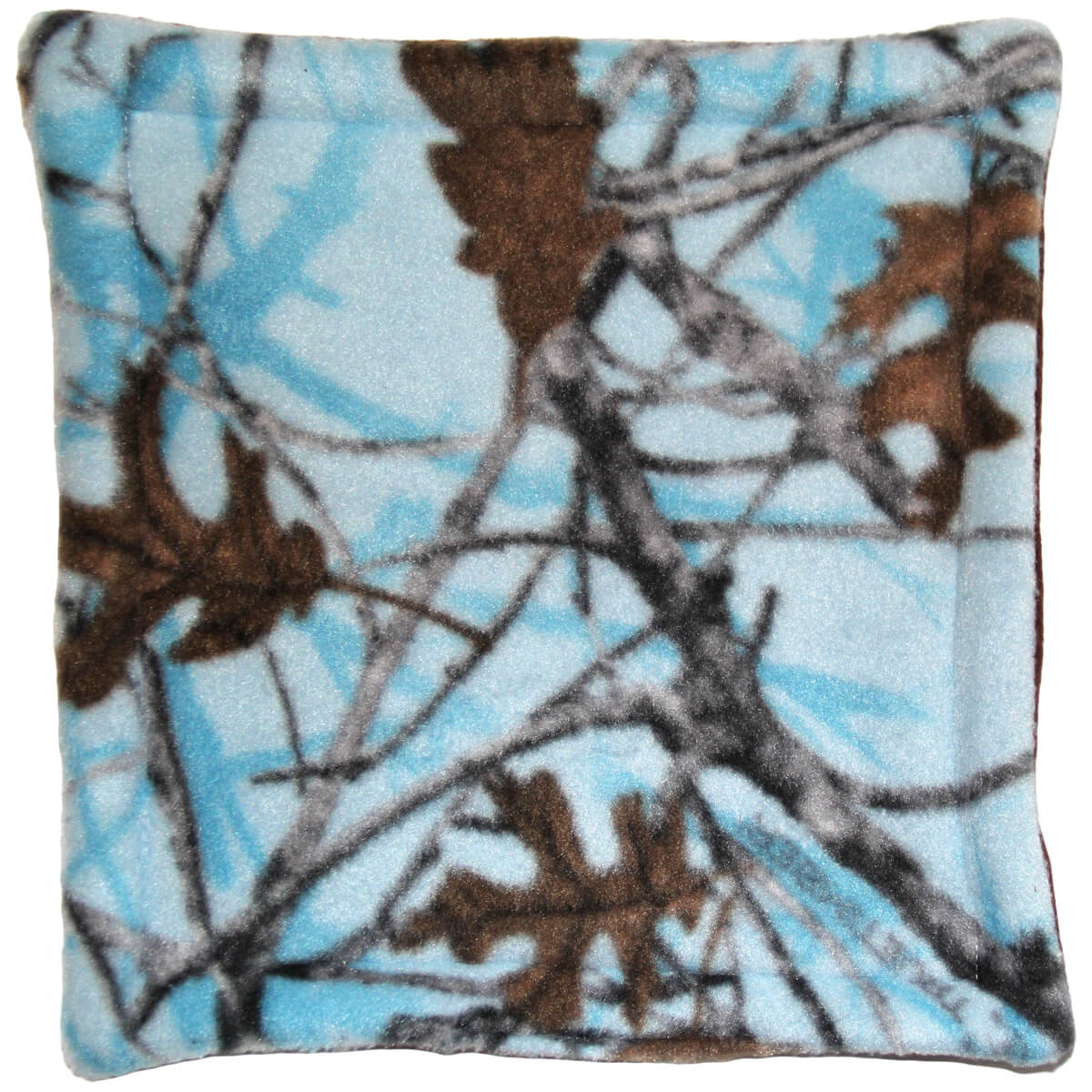 Potty Pad in Blue Forest