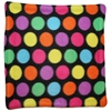 Potty Pad in Bold Dots