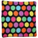 Fleece Forest Potty Pad Separate