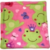 Potty Pad in Frog Princess