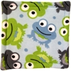 Potty Pad in Frogs