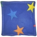 Potty Pad in Lucky Stars
