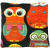 Potty Pad in Owls