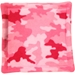 Potty Pad in Pink Camo