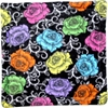 Potty Pad in Roses
