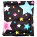 Potty Pad in Starry Night