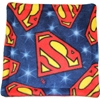 Potty Pad in Superman